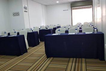 Le Blanc seminar Room2