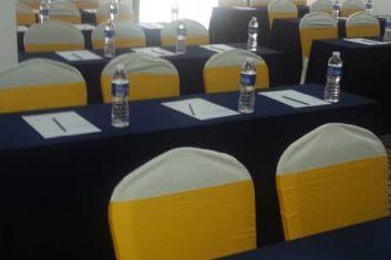 Le Blanc seminar Room3