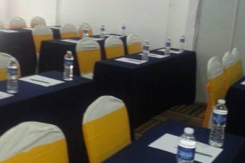 Le Blanc seminar Room4
