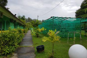 Orchid Nursery13