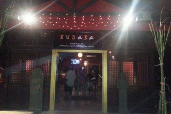 budaba-1